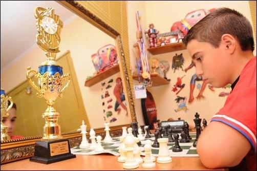 ajedrez infantil 011