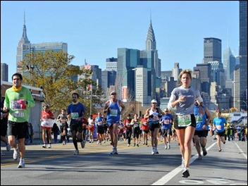 Maraton-Nueva-York-011112