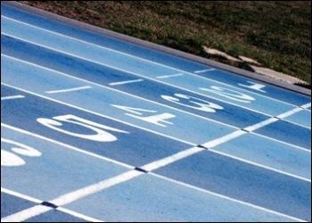pistaatletismo_frrebelde_thumb.jpg
