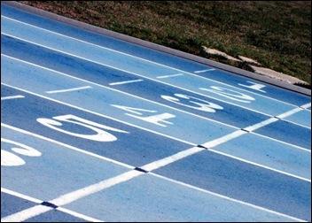 pista-atletismo_f-rrebelde
