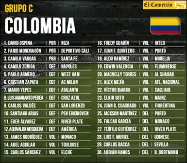 seleccion-colombia