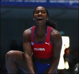 Yarisley Silva IAAF World Indoor Championships tgQdc3GmxHIl