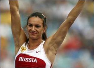 yelenaisinbayeva2