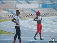 atetas-de-400m_entrenamientos_estadio-panamericano