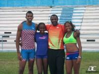atletas-de-salto-de-longitud_entrenamientos_estadio-panamericano