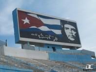 Estadio Panamericano