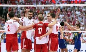 Polonia-campeón-580x352