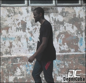 Tamgho_Deporcuba