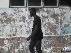 Tamgho en La Habana