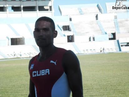 Adrián Chacón Muñoz