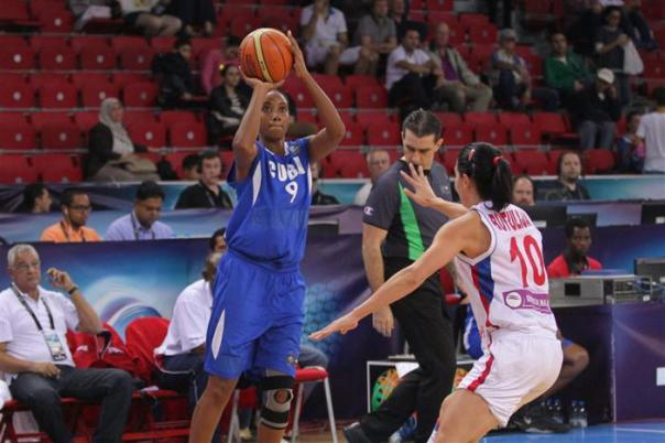 Cuba_Basket_Getty