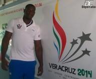 Jorge Yedian Fernández Hernández