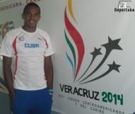 Roberto Skyers Pérez