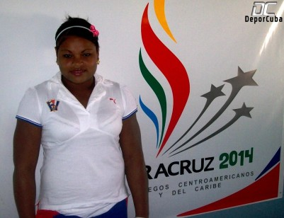 Saily Viart Despaigne