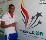 Yaniel Carrero Sambrano