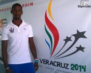 Yankier Lara Cruz