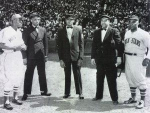 bob-motley-umpire. fOTO CORTESIA DEL ENTREVISTADO