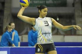 Nancy-Carrillo_Club Omichka