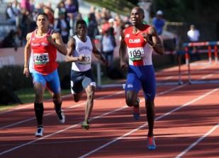 Omar Cisneros_atletismo_Veracruz_Ismael Francisco