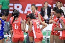 TeamCuba_Veracruz_.Volleyball.0
