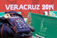 TeamCuba_Veracruz_.Volleyball.1