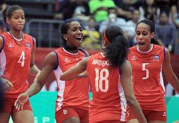 TeamCuba_Veracruz_.Volleyball.22