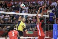 TeamCuba_Veracruz_.Volleyball.554
