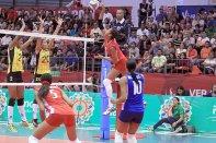 TeamCuba_Veracruz_.Volleyball.6