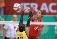 TeamCuba_Veracruz_.Volleyball.77