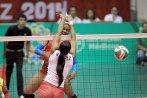 TeamCuba_Veracruz_.Volleyball.Melisas