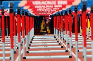 Veracruz_Atletismo 9-580x383
