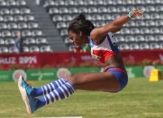Yorgelis_Rodríguez_atletismo_Veracruz_Ismael Francisco