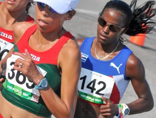 Plata-Maraton-F-Belmonte-01-580x439