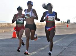 Plata-Maraton-F-Belmonte-02-580x429