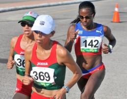 Plata-Maraton-F-Belmonte-03-580x454