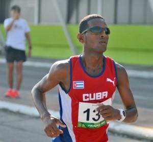 Richer-Perez-Oro-Maraton-02-580x538