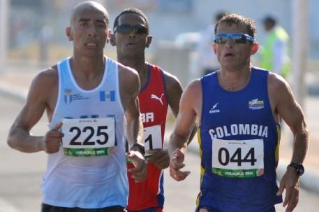 Richer-Perez-Oro-Maraton-03-580x385