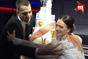 yelena_isinbayeva_wedding