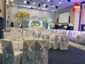 yelena_isinbayeva_wedding1
