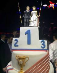yelena_isinbayeva_wedding2