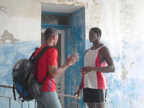 Atletismo_cubano_2015_cubaxdentro ( (1)