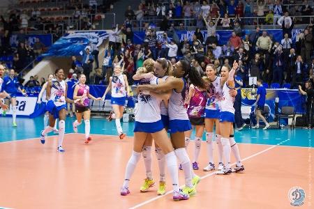 Calderon campeon rusia-deporcuba