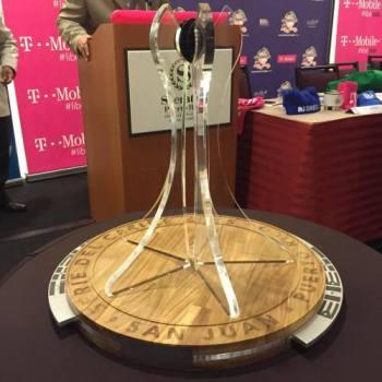 trofeo-campec3b3n-seriedelcaribe2015