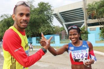 15---Richer-Pérez--Dailin-B Maraton Cacahual-foto Jose L Anaya