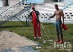 Atletismo_cubano_2015_Deporcuba (7)