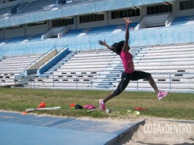 atletismo_Cunano