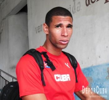 Entrevista_Sergio Mestre_DeporCuba (2)