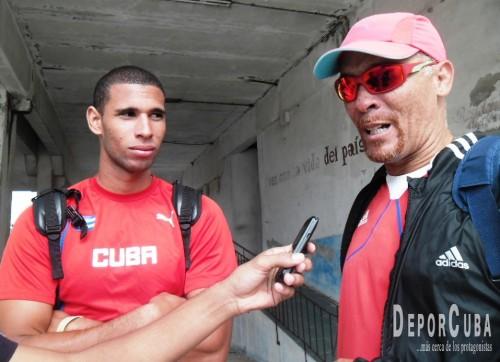 Entrevista_Sergio Mestre_DeporCuba (4)