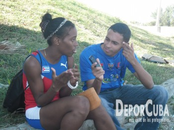 Lisneisdys Veitía_DeporCuba_Atletismo_Cubano