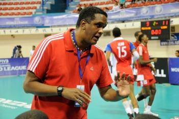 rodolfos-director-voleibol-masculino